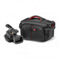 Сумка Manfrotto Pro Light Camcorder 193N (MB PL-CC-193N)